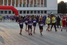 ferorelli lomonaco maione enterprise young trofeo invernale marcia napoli 2019